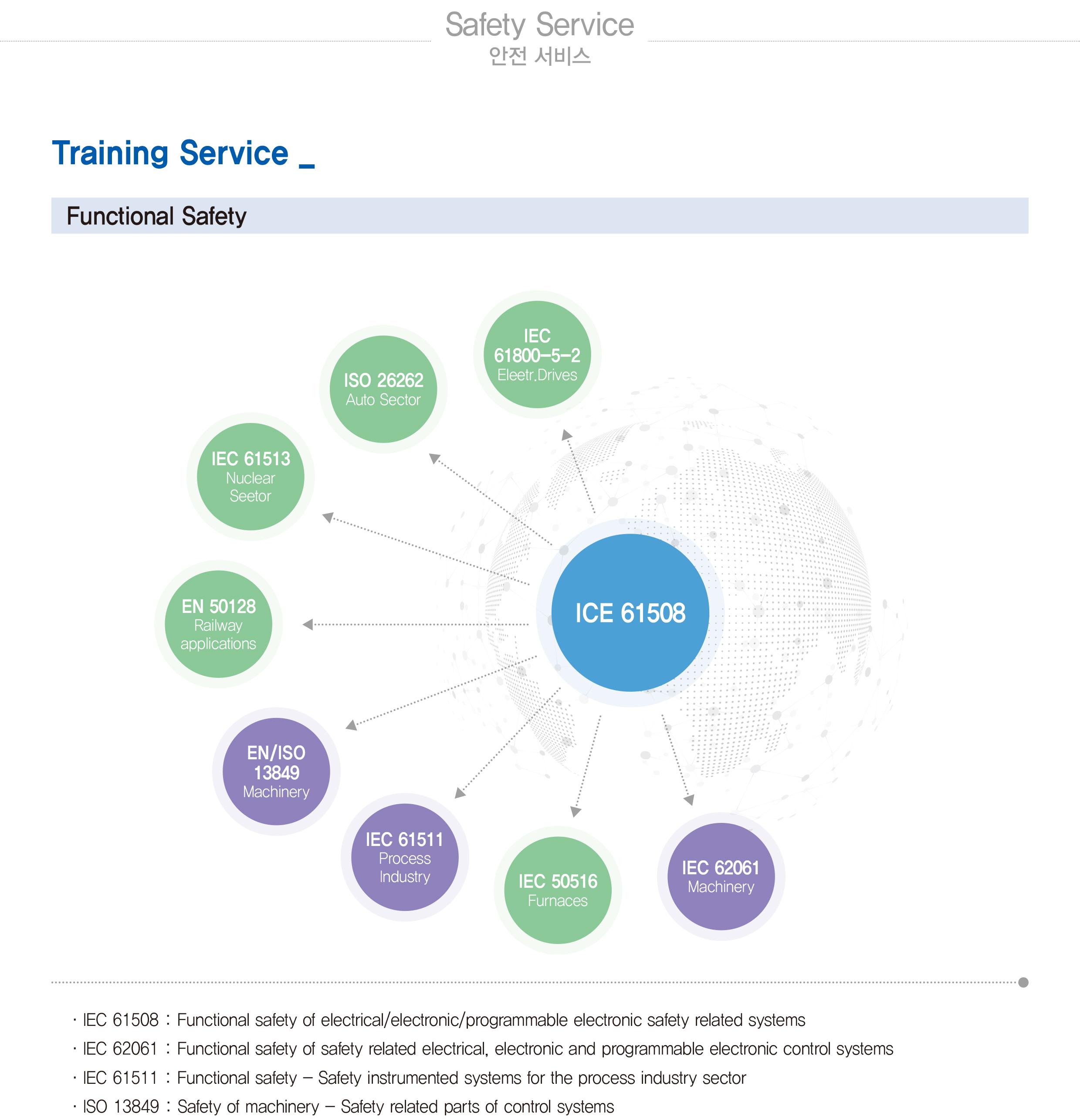 동신테크-03-training service-2.jpg