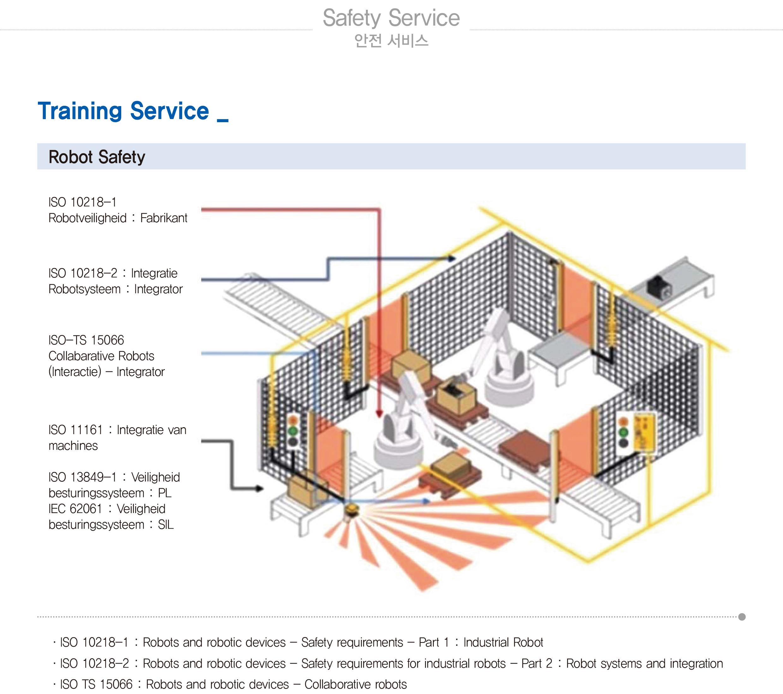 동신테크-03-training service-5.jpg