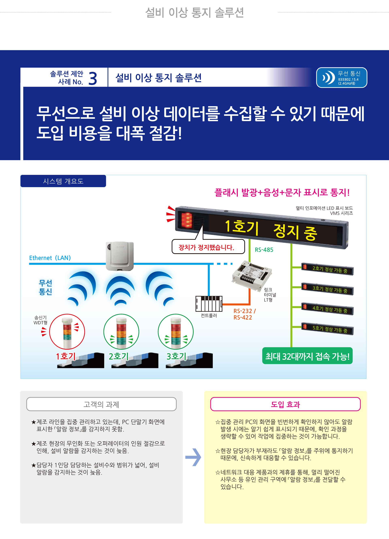 동신테크-솔루션제안-2-3.jpg